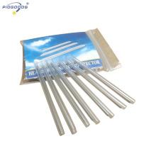 Wärmeschrumpfender Faserspleißschutz 40mmm 60mm Länge