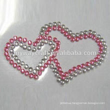 alphabet letter stickers crystal diamond reusable adhesive letter sticker