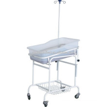 New design baby products high quality hospital infant bed
