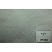 SMS Fabric (30GSM)