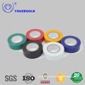 3m masking tape for sale