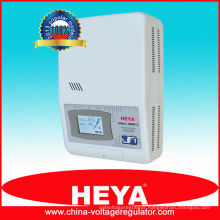 5KVA Wall Mounted Voltage Stabilizer SDWII-6000-L