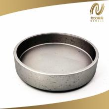 Поршень для литья под высоким давлением из алюминия
