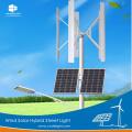 Projecteurs LED haute puissance Wind Solar