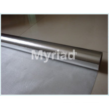 Fiberglas-Tuch Lamin-Aluminium-Folie, Aluminium-Folie Glasfaser-Laminierung, verstärkte Aluminium-Folie Laminierung