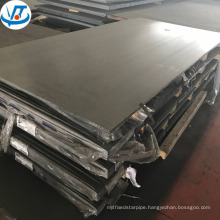 16Mn low alloy steel plate/sheet high quality low price