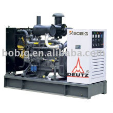 Deutz Diesel-Generator-Set