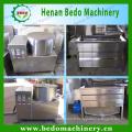 BEDO machine à pommes chips / ligne de production / équipement de fabrication