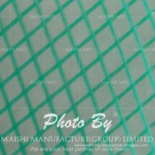 Anti Bird Netting HDPE Plastic Netting
