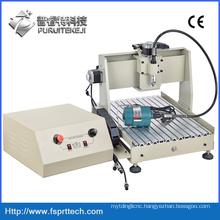 Stone Marble Granite Cutting Machines CNC Router Machine