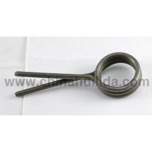 Torsion Spring, Springs, Hardware, Wire Forming, Motorcycle Parts, Motorcycle Springs,