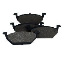 D768 1S0698151 1JE698151B 6R0698151A 6C0698151A 1J0698151A front disc brakes for vw beetle fox