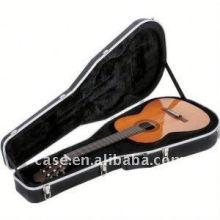 Alu ABS Gitarre Case-Toolbox