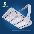 125-135lm/w CE RoHS led tunnel light with 80W 120W 160W 240W 5 years warranty