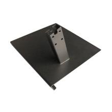 Kundenspezifische Metall-Stanzteil, Auto Ersatzteil, Präzise CNC Maschinen