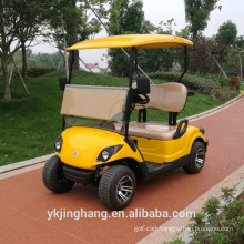 new china petrol car 150cc with many seaters