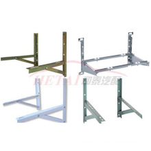 Factory Wholesale Wall Mount Bracket for Supporting Air Conditioner