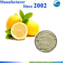 Alta qualidade pura natural Naringin Extrato Em Pó, 98% Naringin