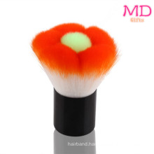High Quality Synthetic Makeup Kabuki Brush (TOOL-177)