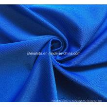 Полу-яркие купальники ткань для детей (HD1202270)
