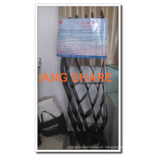 CE / ISO Aprovado China HDPE Geocell Gravel Grid