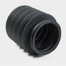 E39 530 Amortecedor Capa de proteção para BMW E39 Bota do amortecedor dianteiro 31331091868
