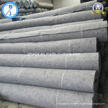 100% Polypropylene Nonwoven Furniture Lining Backing Fabrics