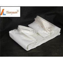 Tianyuan Fiberglass Filter Bag Tyc-21303-1