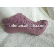 Chaussettes chaussettes