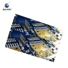Panneau électrique de carte PCB de carte électronique de cuiseur d'induction 2000w