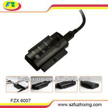 USB3.0 al cable de SATA IDE OTB