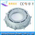 China OEM Metal Lampshade Frames/Lampshade Wire Frame/Lampshade Frames Wholesale