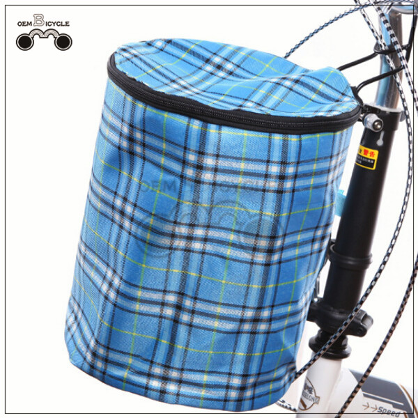 bicycle basket05