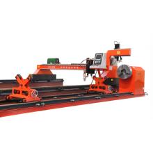 Автоматическая машина для резки электрической ленты