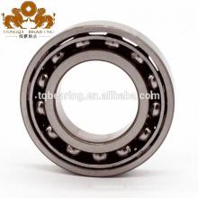 7010 Super Präzision NSK bd35-12du8a Keramiklager