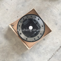 Hitachi Excavator Travel Motor PHV-400-53-1S1-8717B ZX50U-2 Final Drive