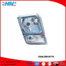 Truck Head Lamp 20818775 RH VOLVO Truck Parts