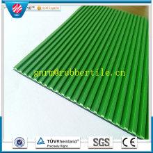 Color Industrial Rubber Sheet, Acid Resistant Rubber Sheet