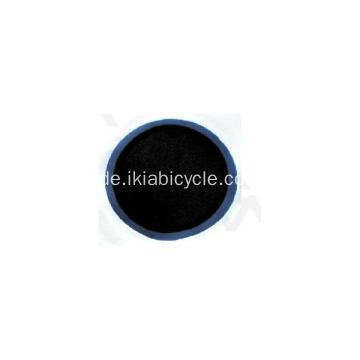 Road Bike Tube Punktion Reparatur kalte Patch