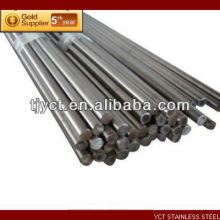Barra 5056 sólida de alumínio