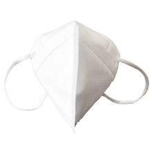 CE N95 mascarilla desechable protección médica