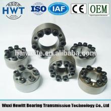 Z18-5585 locking assembles,taper-lock,taper lock bushes