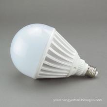 LED Global Bulbs LED Light Bulb Lgl3540 40W