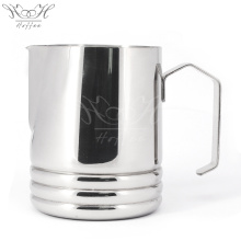 New Design Italia Frying Pitchers