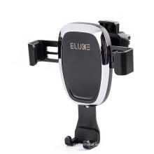 Soporte para teléfono móvil lukecar 360 flexible cup car