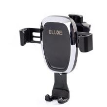 lukecar 360 flexible cup car mobile phone holder