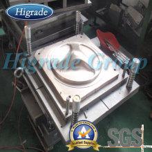 Máquina de moldeo por estampación / lavado (HRD-H13)
