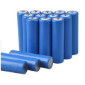 Best Quality Of  Lithium Rechargeable Battery