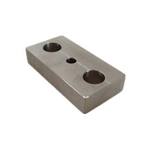 Precision Machining Part for Auto Parts (DR226)