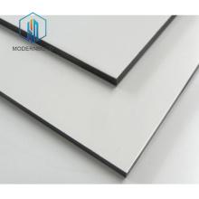 Painéis Acm Composto de Alumínio Externo